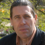 Sylvain Garel