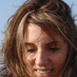 Renée Beaulieu