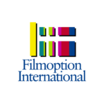 Filmoption international