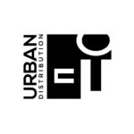Urban Distribution