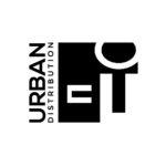 Urban Distribution