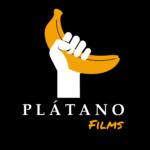 Platano Films