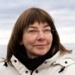 Carole Poliquin