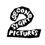 Second Sight Pictures