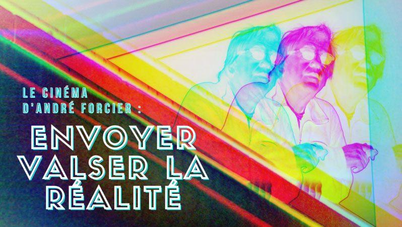 ENVOYER-VALSER-LA-RÉALITÉ-2-p21e41aigisgaie2d996ki7szh3mzln7gv9v4n84jk