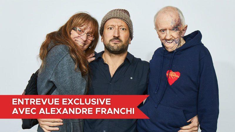 Entrevue-Alexandre-Franchi