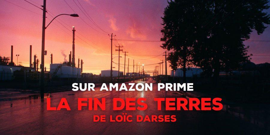 LA-FIN-DES-TERRES-p1krlrtum7kwqvjferlacmp04fvz32h34ronx231fk