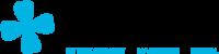 Logo Luckytime