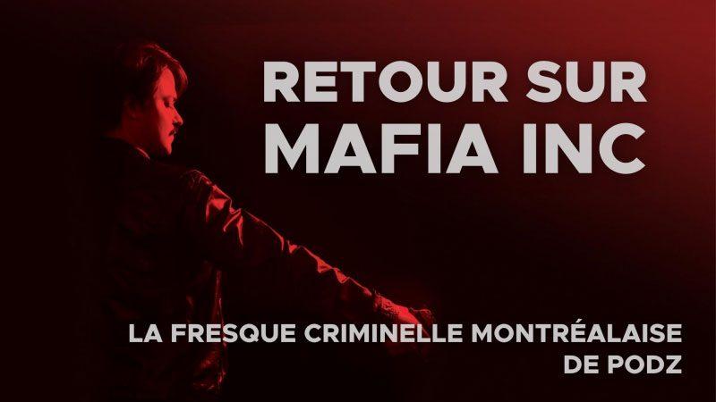 Retour-sur-Mafia-Inc