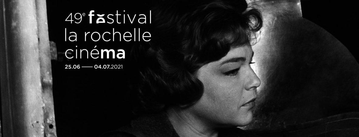 festival-la-rochelle-2021