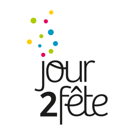 logo jour2fête