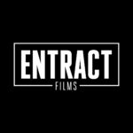 Entract