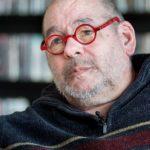 André Brassard