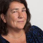 Carole Laganière