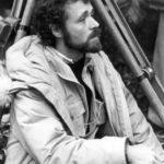Francis Mankiewicz