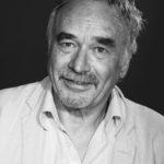 Pascal Le Nôtre
